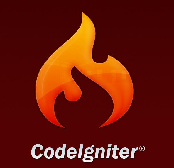 CodeIgniter Tutorial for Beginners - CodexWorld