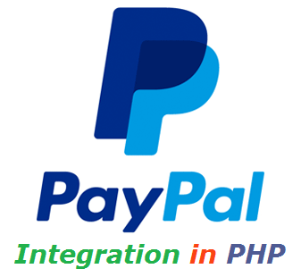 paypal in php