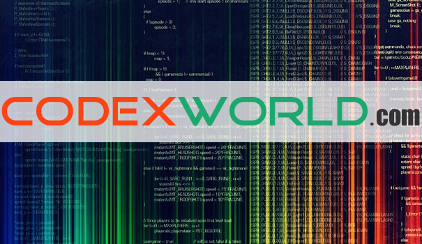 Submit Website to Search Engines (Google, Yahoo, and Bing) - CodexWorld