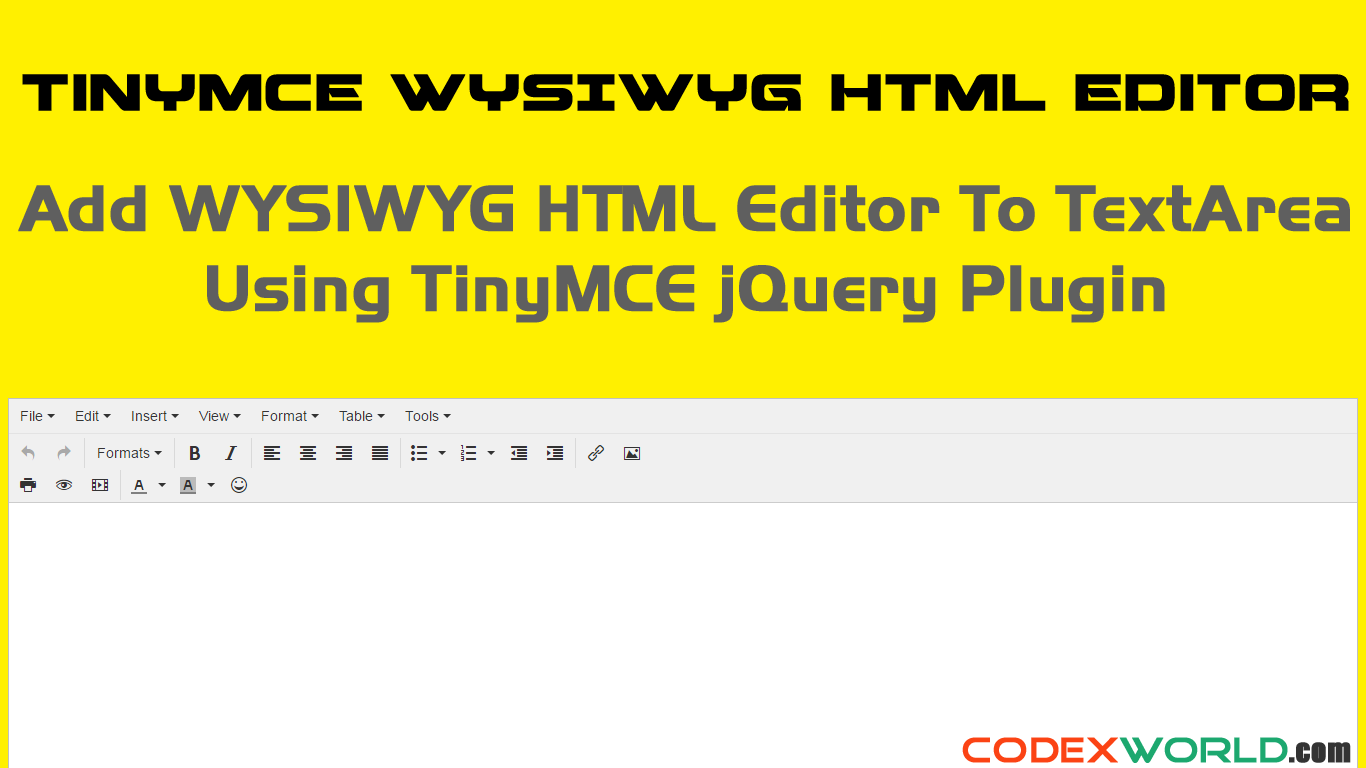 Best Wysiwyg Web Design Software For Beginners