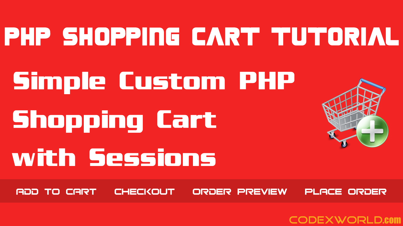 Session Basic usage  Manual  PHP