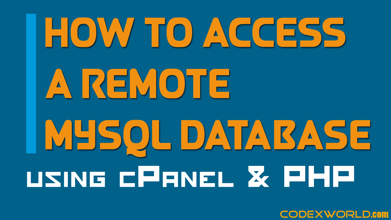 how to connect a database and Start the mysql server use grant to set up an account with a user name of myuser that can connect from system beta using a password of myuser to the database test.
