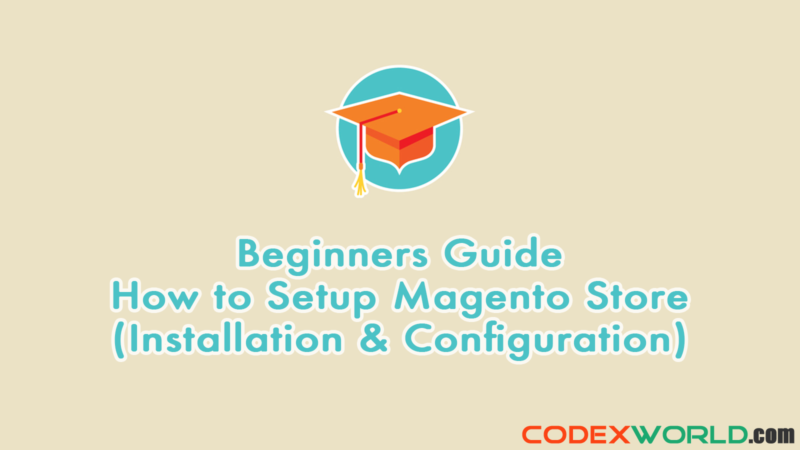 magento guide for beginners pdf