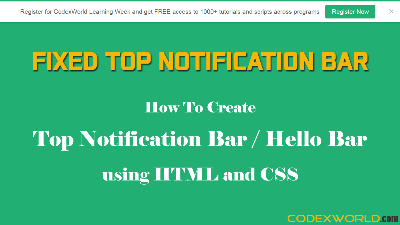 Best website php scripts dating 1